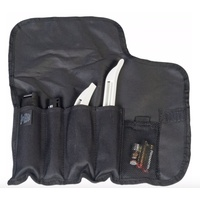 Special Operations Laryngoscope Set