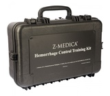 Hemorrhage Control Training Kit - QuikClot