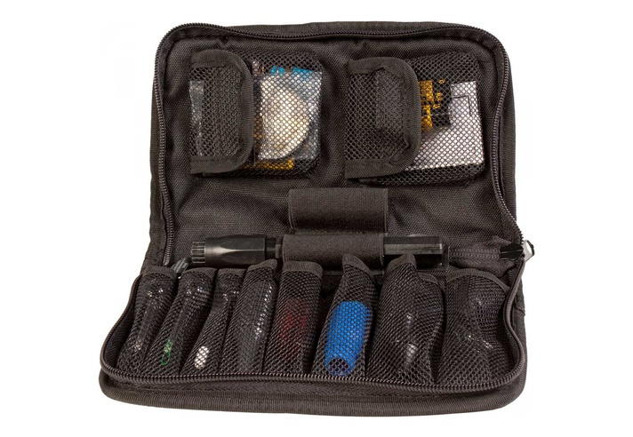 Basic Field Corpsman Kit