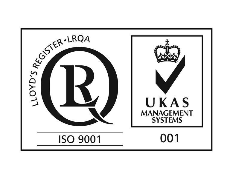 LRQA_and_UKAS_ISO_90011.jpg