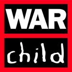 Logo: War Child