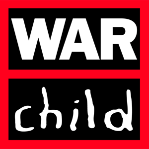 logo_war-child@2x.png