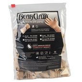 Bear Claw Glove Kit