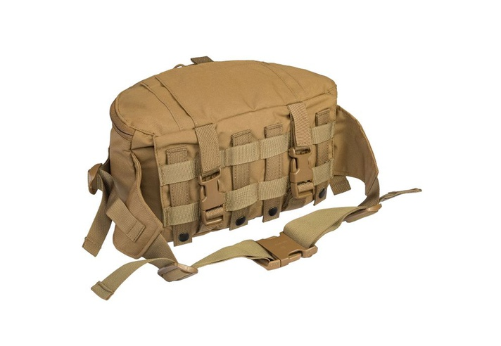 Squad Kit - Tactical Operator